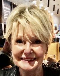 Joanna Jamieson