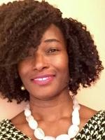 Dr Marilyn Anim-Addo-Allen PhD MBACP