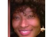Dr Marilyn Anim-Addo-Allen PhD MBACP image 1