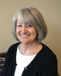 Patricia Oakley