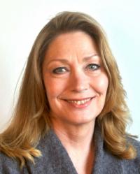 Erna Aagaard Evans UKCP and BACP Accredited.