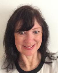 Carolyn Langdon BSc Psychology ( Hons), Dip Couns, MBACP (Accred) UKCP