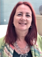 Lisa Mayall (Senior BACP) Counselling for Individuals and Couples