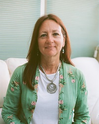 Lisa Mayall   Senior BACP Counsellor specialising in Short Term Therapy