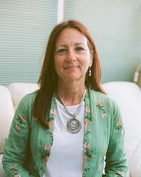 Lisa Mayall