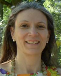 Nicola Richter