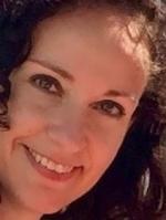 Dr Alison Stuart