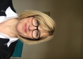Alison Wilkinson BA (Hons) MA  Dip.Couns. Registered Member MBACP image 1