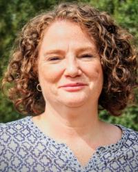 Rachel Behrens UKCP