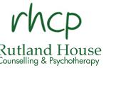 RHCP Ltd Leicester Company Logo