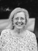 Susan Hewes MBACP FPC UKCP