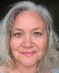 Jeanette Nissen, MA Systemic Family Psychotherapist, MSc Psych
