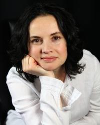 Anya Wood Registered Member MBACP