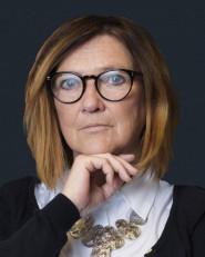 Helen Tennant P.GDip (Level 7) MBACP (Reg)