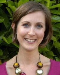 Dr Rosanne Stabler