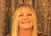 Sandra Mckie, MBACP (Accred), Counsellor, Supervisor & Hypnotherapist image 1