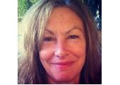 Janis McCarthy Senior Member  British Psychotherapy Foundation image 1