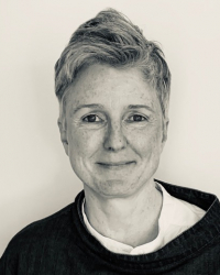 Kate Swan MBACP Reg., RegCOSRT(Sup), Psychosexual & Relationship Therapist