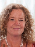 Sarah Waters 1st Class BA (Hons) Counselling/Dip Counselling & Therapy/MBACP