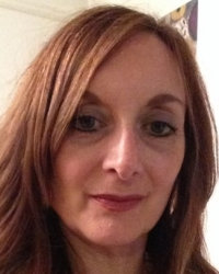 Melina May, Accredited Bacp Counsellor, Life Coach & Clinical Supervisor.