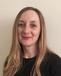 Melina Sarra-May, Counsellor Accred. BACP, Life Coach & Clinical Supervisor.