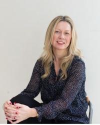 Angela Browne MBACP APP