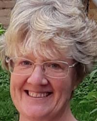Helen Walley