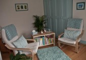 Counselling Room in Freckleton