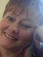 Angela Sterland MBACP (Accred) Counsellor/psychotherapist/Clinical supervisor