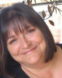 Diane McCarthy   Registered Member BACP