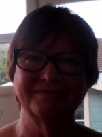 Lynn Senior-Eason BA (Hons) MBACP MIICT