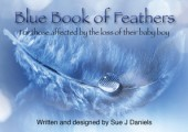 Blue Book of Feathers
