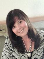 Karen Buckingham  Adv.Dip Couns (MBACP)