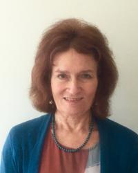 Cathy Warren MBACP (Accred)., MSc