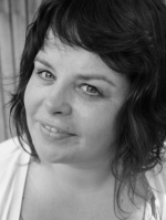 Victoria Leeson Dip (HE) Accredited MBACP Registered/UKCP Registered