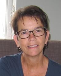 Dawn Kingston