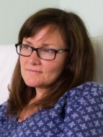 Lucy Gatland BSc Hons Integrative Counselling MBACP (Accredited Member)
