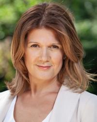 Sarah Calvert B.A. Post grad dip Psych UKCP COSRT Psychosexual & Relationship