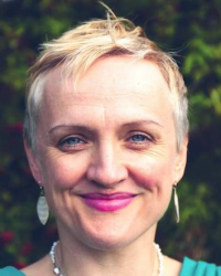 Dawnie Browne M.A MBACP (Accred) | Counselling | Breath | Reiki | Self-Care