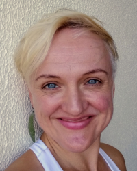 Dawnie Browne