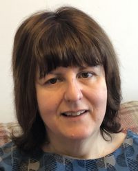 Laura Mayhew