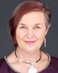 Lilwen Selina Joynson BSc(Hons) MBACP