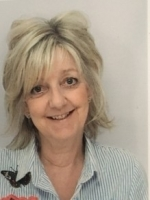 Dawn Taylor: Experienced Accredited Counselling Psychotherapist
