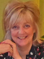 Dawn Taylor: Experienced Accredited Counselling Psychotherapist & Supervisor