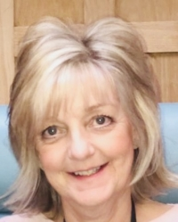 Dawn Taylor:  Accredited Counselling Psychotherapist & Clinical Supervisor