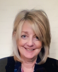 Dawn Taylor: Accredited Counsellor, Clinical Supervisor & Play Therapist
