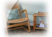 Comfortable Counselling<br />Relax in comfortable surroundings as well talk.