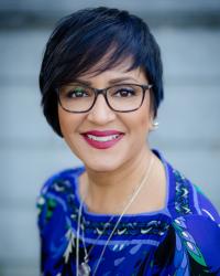 Rizwana Virdee - Holistic Psychotherapist -BACP Reg