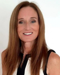 Louise O'Connell BACP Accredited Counsellor Psychotherapist, Supervisor