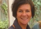 Pamela Duffy, MA Couple Therapy, MBACP(Accred) ACC(Accred) FRTC UKRCP BEd (Hons) image 1